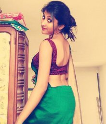 Indore escorts call girls