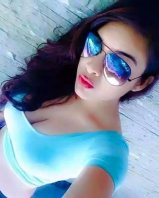 Indore escorts services