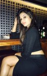 Indore escorts callgirls